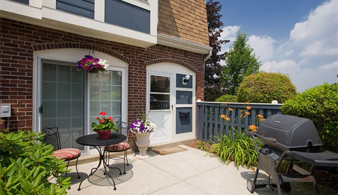 Waltham Furnished Apartments Sublets Short Term Rentals Corporate Housing And Rooms