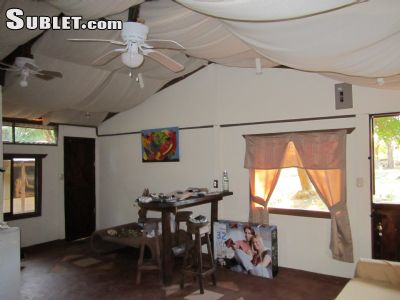 Image 7 furnished Studio bedroom Hotel or B&B for rent in Bagaces, Guanacaste