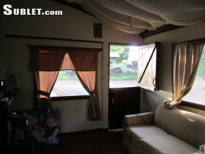 Image 8 furnished Studio bedroom Hotel or B&B for rent in Bagaces, Guanacaste