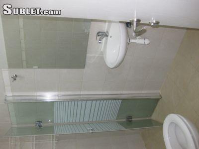 Image 4 furnished 2 bedroom Apartment for rent in Haifa, Haifa
