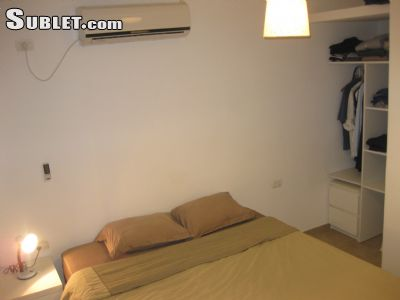 Image 6 furnished 2 bedroom Apartment for rent in Haifa, Haifa