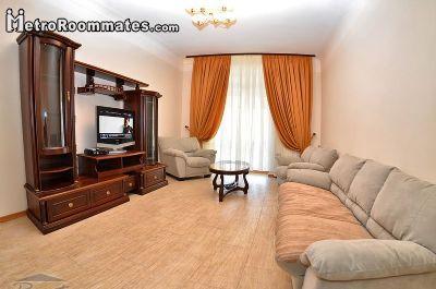 Image 4 Furnished room to rent in Pechersk, Kiev 2 bedroom Apartment