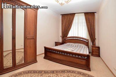 Image 5 Furnished room to rent in Pechersk, Kiev 2 bedroom Apartment