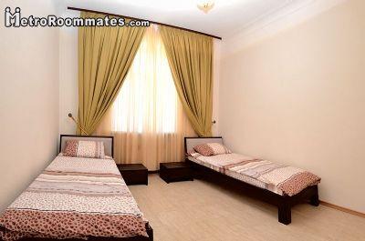 Image 6 Furnished room to rent in Pechersk, Kiev 2 bedroom Apartment