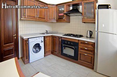 Image 7 Furnished room to rent in Pechersk, Kiev 2 bedroom Apartment