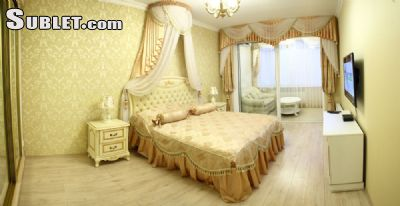 Image 1 furnished 1 bedroom Apartment for rent in Balaklava, Sevastopol