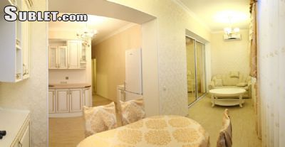 Image 4 furnished 1 bedroom Apartment for rent in Balaklava, Sevastopol