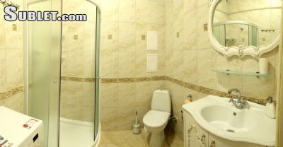 Image 6 furnished 1 bedroom Apartment for rent in Balaklava, Sevastopol