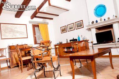Image 5 furnished 1 bedroom Apartment for rent in Venezia, Venezia