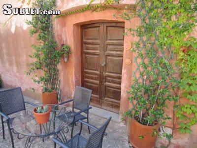 Image 6 furnished 1 bedroom Apartment for rent in Monte Argentario, Grosseto