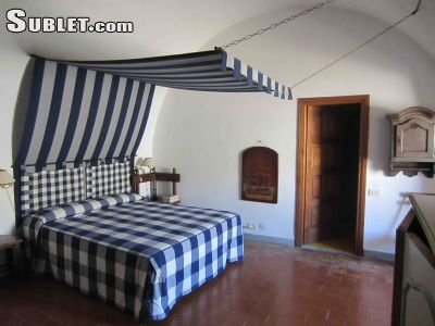 Image 7 furnished 1 bedroom Apartment for rent in Monte Argentario, Grosseto