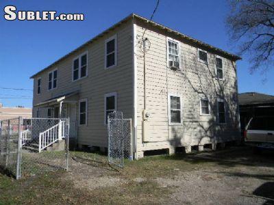 $280 room for rent Second Ward Inner Loop, Houston