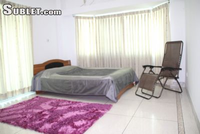Image 5 furnished 3 bedroom Apartment for rent in Dhaka, Dhaka