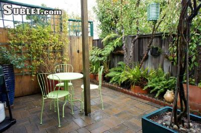 Image 10 furnished 1 bedroom Apartment for rent in San Mateo, San Mateo (Peninsula)