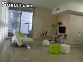 Image 2 furnished 4 bedroom Apartment for rent in Netanya, Central Israel