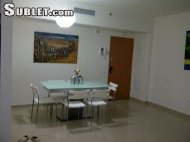 Image 3 furnished 4 bedroom Apartment for rent in Netanya, Central Israel