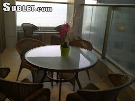 Image 4 furnished 4 bedroom Apartment for rent in Netanya, Central Israel