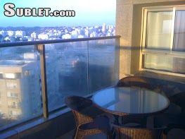 Image 6 furnished 4 bedroom Apartment for rent in Netanya, Central Israel