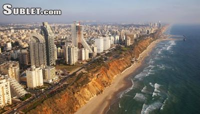 Image 9 furnished 4 bedroom Apartment for rent in Netanya, Central Israel