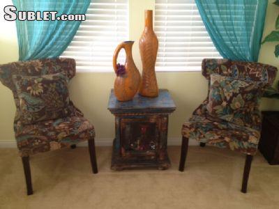 Image 10 furnished 4 bedroom House for rent in Irvine, Orange County