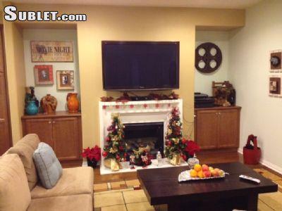 Image 2 furnished 4 bedroom House for rent in Irvine, Orange County