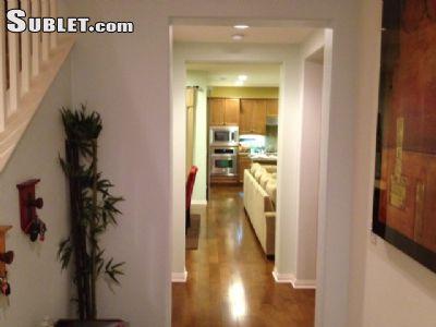 Image 4 furnished 4 bedroom House for rent in Irvine, Orange County