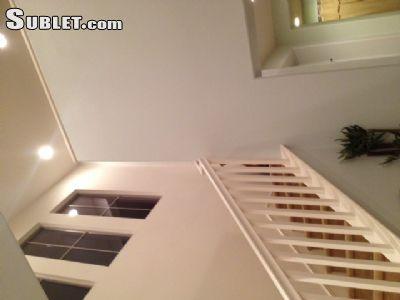 Image 5 furnished 4 bedroom House for rent in Irvine, Orange County
