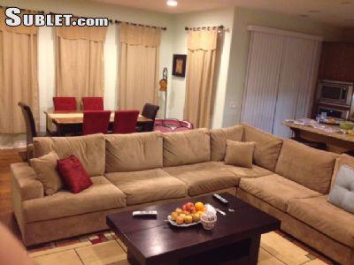 Image 6 furnished 4 bedroom House for rent in Irvine, Orange County