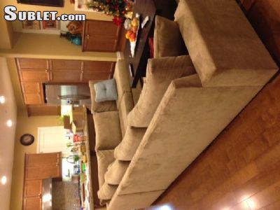 Image 7 furnished 4 bedroom House for rent in Irvine, Orange County