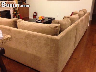 Image 8 furnished 4 bedroom House for rent in Irvine, Orange County