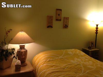 Image 9 furnished 4 bedroom House for rent in Irvine, Orange County