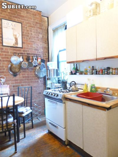 Image 10 Furnished room to rent in Village-East, Manhattan 2 bedroom Apartment