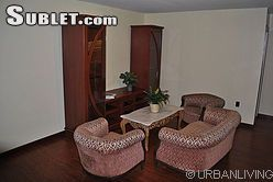 Image 1 furnished 2 bedroom Apartment for rent in Bed-Stuy, Brooklyn