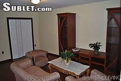 Image 2 furnished 2 bedroom Apartment for rent in Bed-Stuy, Brooklyn