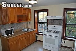 Image 3 furnished 2 bedroom Apartment for rent in Bed-Stuy, Brooklyn