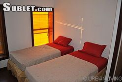 Image 5 furnished 2 bedroom Apartment for rent in Bed-Stuy, Brooklyn