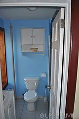 Image 7 furnished 2 bedroom Apartment for rent in Bed-Stuy, Brooklyn