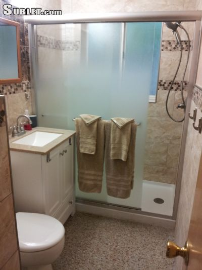 Image 3 furnished 1 bedroom Apartment for rent in St Petersburg, Pinellas (St. Petersburg)