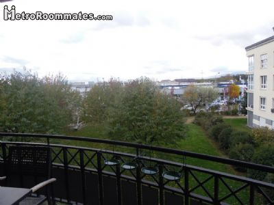 Image 5 furnished 2 bedroom Apartment for rent in Nyon, Nyon