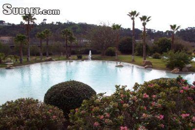 Image 1 furnished 2 bedroom Apartment for rent in Morena, Western San Diego