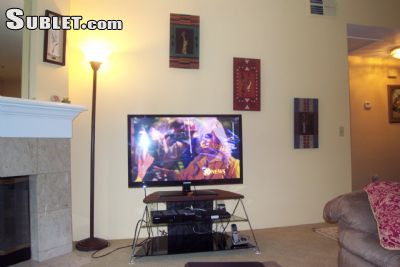 Image 10 furnished 2 bedroom Apartment for rent in Morena, Western San Diego
