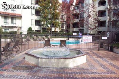 Image 3 furnished 2 bedroom Apartment for rent in Morena, Western San Diego