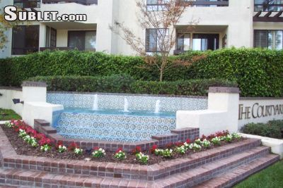Image 5 furnished 2 bedroom Apartment for rent in Morena, Western San Diego
