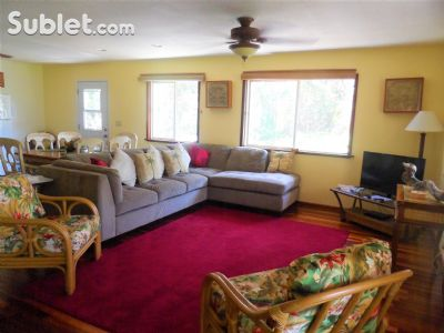 Image 1 furnished 2 bedroom House for rent in Hilo, Hawaii