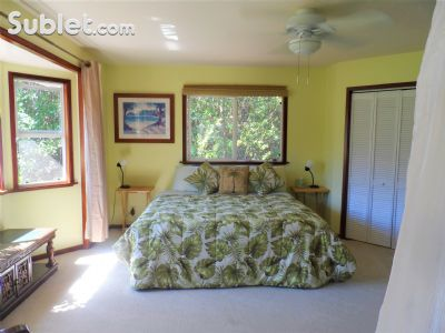 Image 10 furnished 2 bedroom House for rent in Hilo, Hawaii
