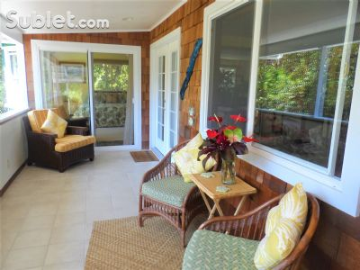 Image 2 furnished 2 bedroom House for rent in Hilo, Hawaii