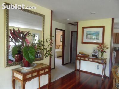Image 3 furnished 2 bedroom House for rent in Hilo, Hawaii
