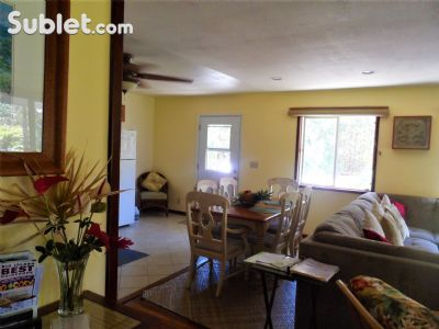 Image 5 furnished 2 bedroom House for rent in Hilo, Hawaii