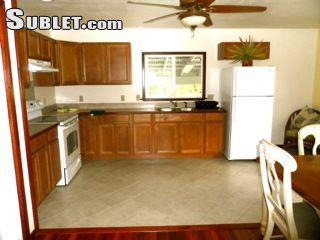 Image 6 furnished 2 bedroom House for rent in Hilo, Hawaii