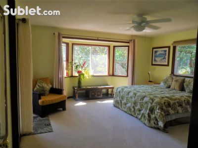 Image 9 furnished 2 bedroom House for rent in Hilo, Hawaii